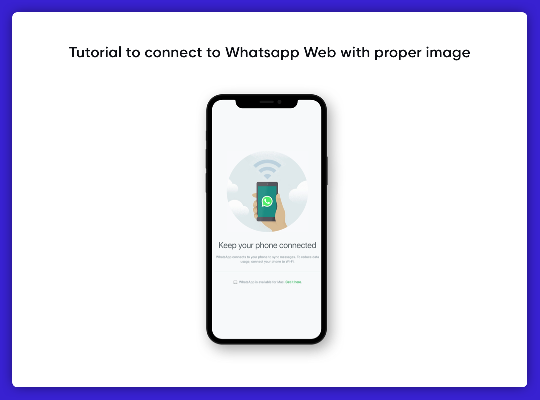 Imagery in UI Design-Tutorials