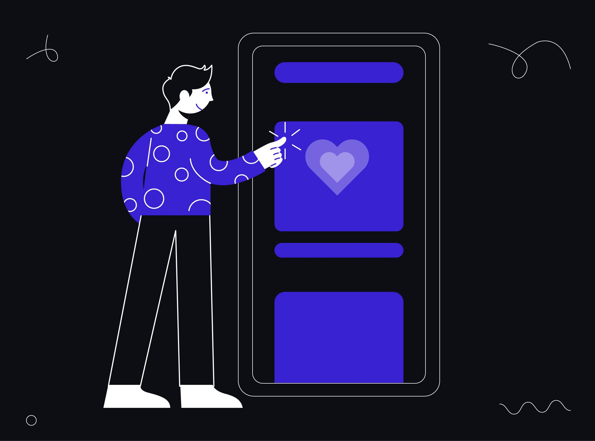 How to Use Animation for an Improved User Experience