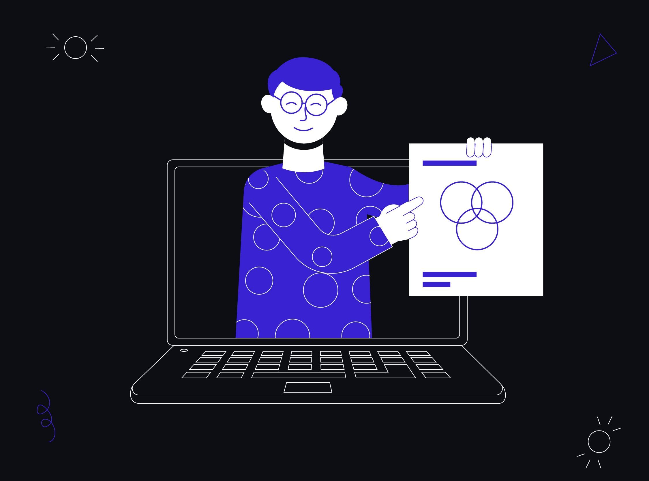 UX for EdTech- Enhance the UX of an EdTech product