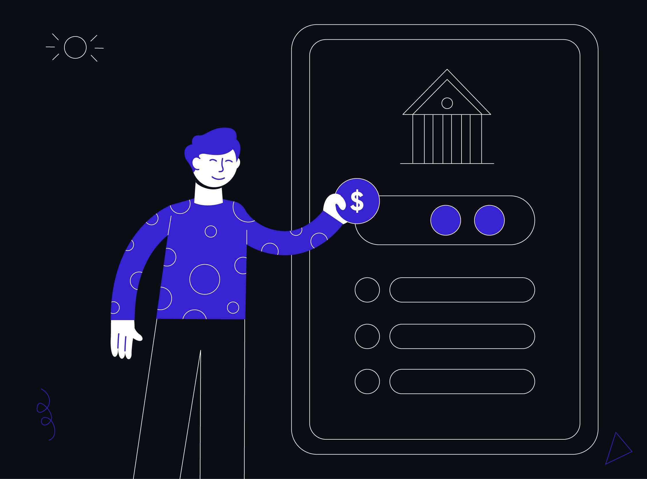 UX in Banking Industry- UX Design