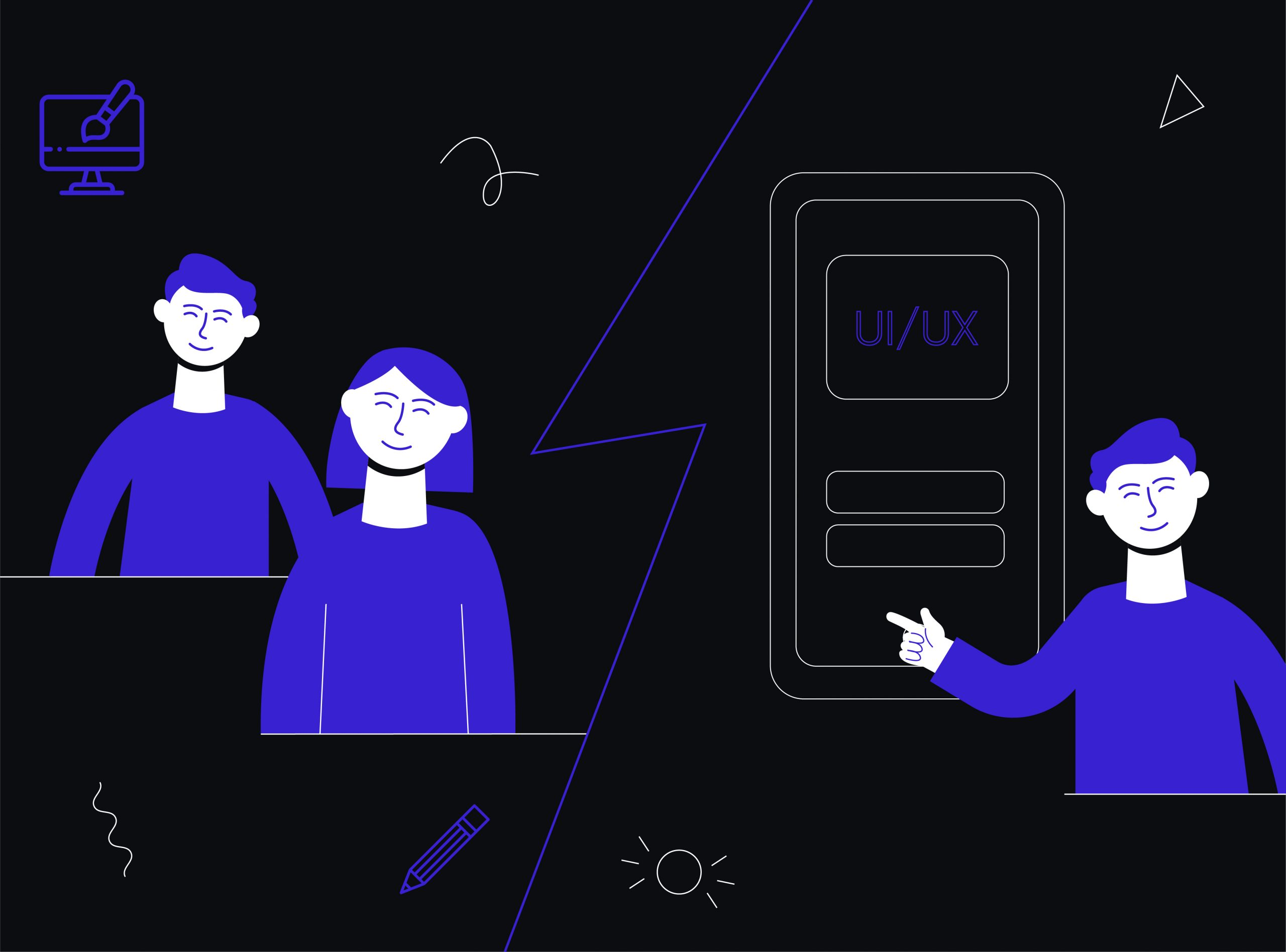 5 reasons why you need to hire a UX Design Agency
