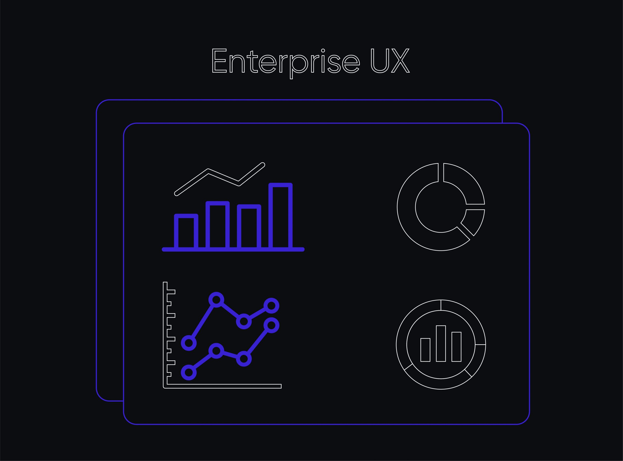 Introduction to Enterprise UX